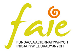 FAIE: Fundation
